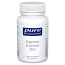 Digestive Enzymes Ultra